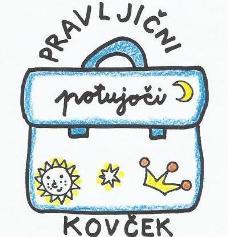 logo-ppk