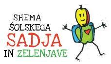 logo-shema-sadja