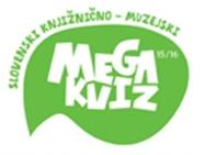 mega-kviz